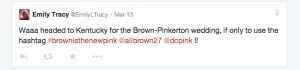 Screenshot 2014-04-21 22.13.22