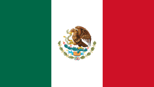 1400px-Flag_of_Mexico.svg