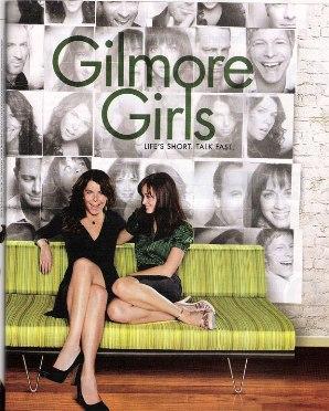 gilmore-girls-poster_298x372