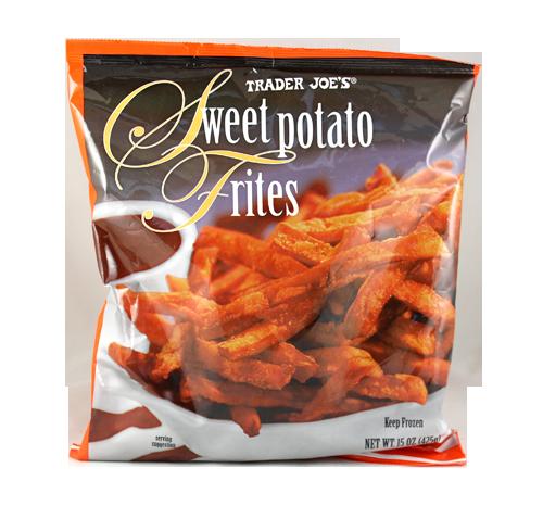 92157-sweet-potato-frites
