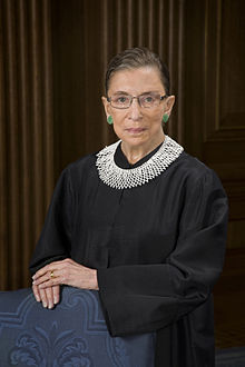 220px-Ruth_Bader_Ginsburg_official_SCOTUS_portrait