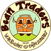 bean-traders-logo